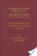 Objects of Enquiry