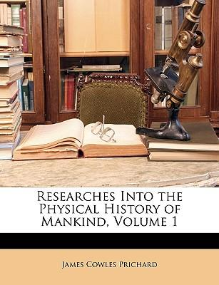 Researches Into the ...
