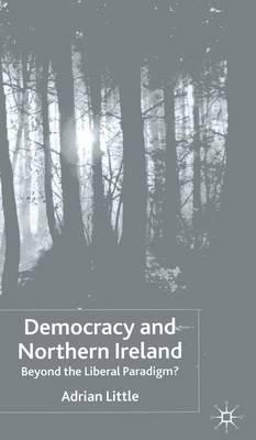 Democracy and Northern Ireland