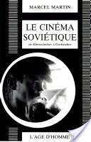 Le cinéma soviétique