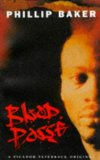 Blood Posse
