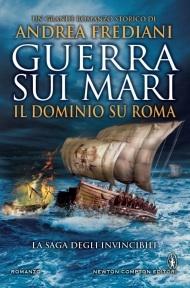 Guerra sui mari