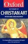 A Dictionary of Christian Art