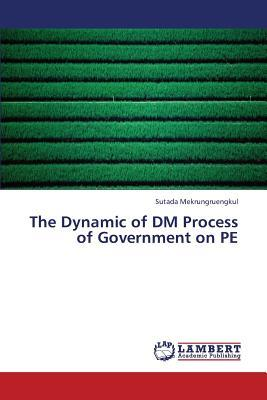 The Dynamic of DM Process of Government on PE