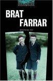 Brat Farrar: 1800 He...