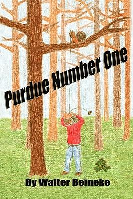 Purdue Number One