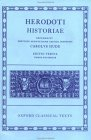 Historiae, Volume II