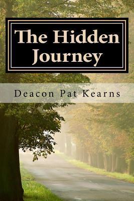 The Hidden Journey