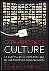 Convergente Cultura/ Cultural Convergent