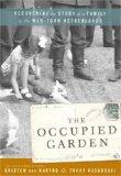 The Occupied Garden