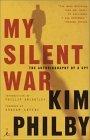 My Silent War