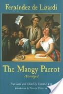 The Mangy Parrot