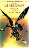 War of the Wing Men