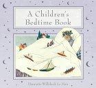 A Children's Bedtime Book