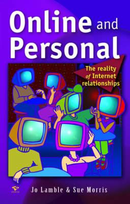 Online and Personal