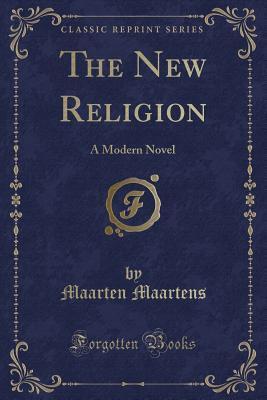 The New Religion