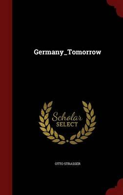 Germany_tomorrow