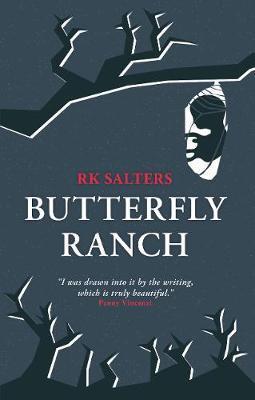 Butterfly Ranch