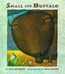 Snail and Buffalo