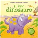 Il mio dinosauro