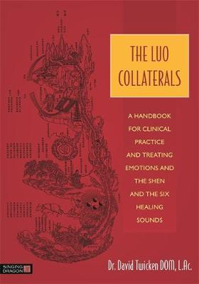 The Luo Collaterals