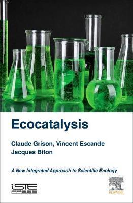 Ecocatalysis