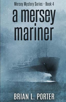 A Mersey Mariner