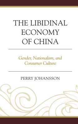 The Libidinal Econom...