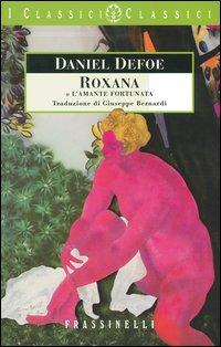 Roxana o L'amante fortunata