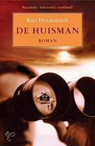 De huisman (digitaal boek)