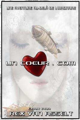 Un Coeur.com