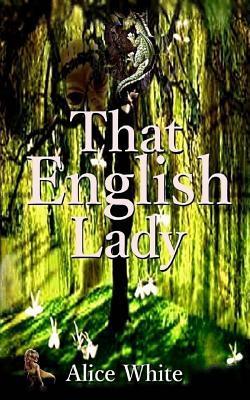 That English Lady