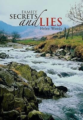 Family Secrets and Lies