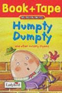 Humpty Dumpty and Ot...