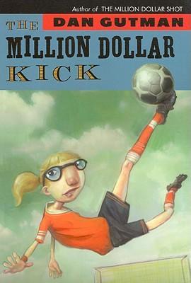 The Million Dollar Kick