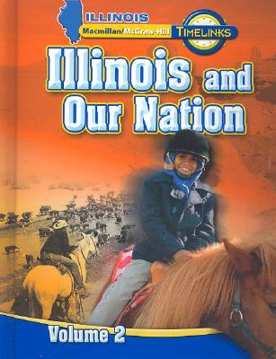 Illinois and Our Nation
