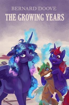 The Growing Years
