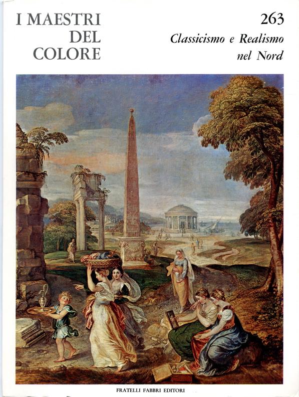 Classicismo e Realismo nel Nord