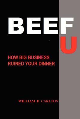 Beef U