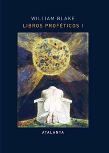 Libros proféticos, ...