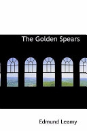 The Golden Spears