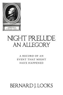 Night Prelude - An Allegory