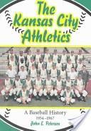 The Kansas City Athletics