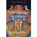 Storia del Paradiso