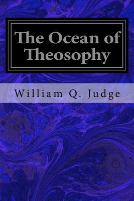 The Ocean of Theosop...