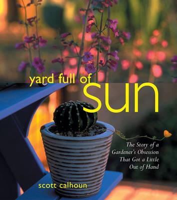 Yard Full Of Sun