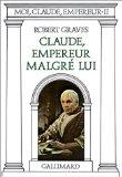 Claude, Empereur mal...