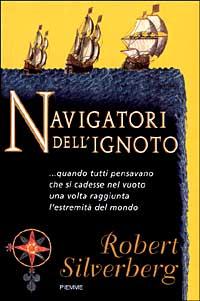 Navigatori dell'ignoto