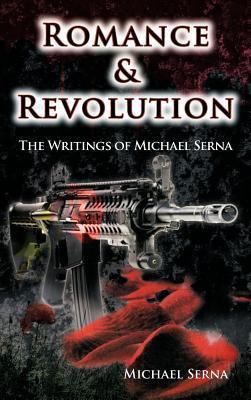 Romance & Revolution