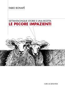 Le pecore impazienti